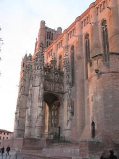 Sainte-Cécile d'Albi