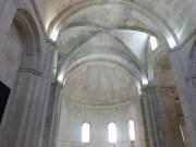 Chapelle Notre-Dame-la-Blanche
