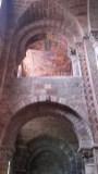 Architecture romane