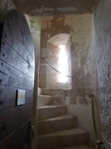 Escalier en colimaçon (2)