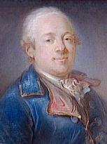 Jacques de Menou de Boussay
