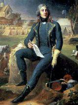 Louis Lazare Hoche