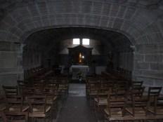 Chapelle Philandrier