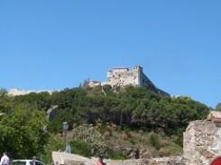 Fort Falcone