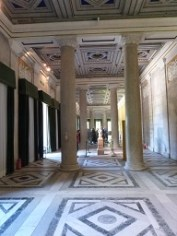 Galerie Deminoff