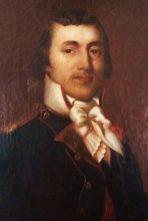Jean André Valletaux