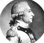Louis Charles d'Hervilly