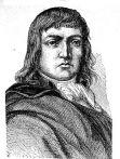Vincent de Tinténiac