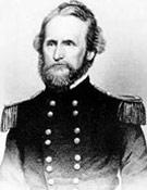 Nathaniel Lyon