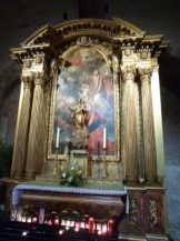 Cathédrale Saint Léonce