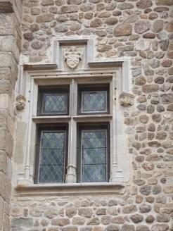 Ouverture 15ème et 16ème siècle