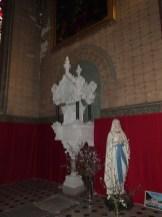 Chapelle du Sacré Choeur