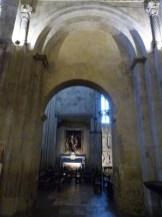 Nef baroque Notre-Dame-d'Espérance
