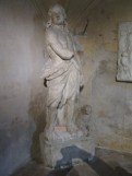 Saint Jean Baptiste (1698)