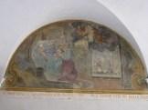 Naissance de Saint François