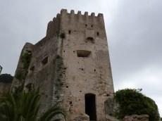 La forteresse