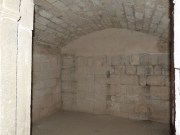 L'armarium