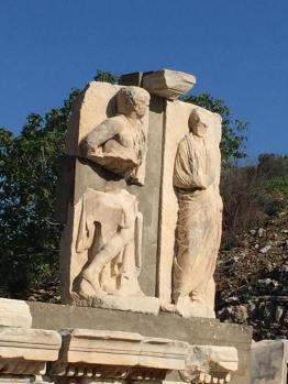 Monument de Memmius