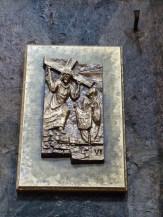 Chemin de croix