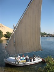 Egypte 2010 257