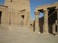 Egypte 2010 295