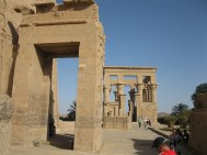 Egypte 2010 296