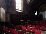 Ancienne chapelle
