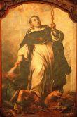 Saint-Thomas d'Aquin