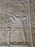 Sanctuaire d'Isis
