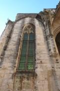 Eglise-baie