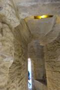La Tour des Masques-archère