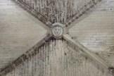 La salle du Viguier-clef de voûte