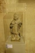 Le Cellier-Saint Nicolas 16ème siècle