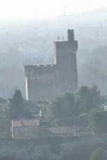 Panorama-La Tour Philippe le Bel