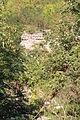 Pont siphon de la Durèze