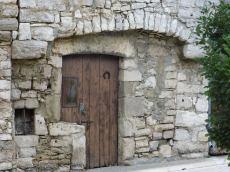 Vieilles portes (5)