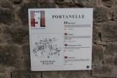portanelle (2)