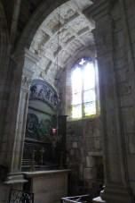 Chapelle Sennecterre