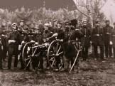 La guerre de Secession (Ken Burns) - mitrailleuse nordiste