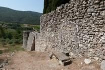 Cour du chevet et terrasse (24)