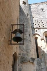 Cour du chevet et terrasse (4)