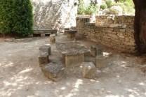 Cour du chevet et terrasse (7)
