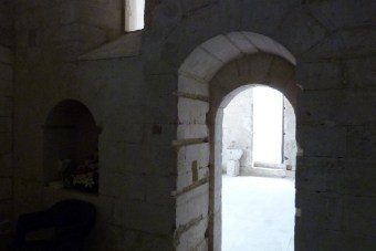 La nef - chapelle (5)