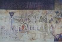 La nef - fresques (2)