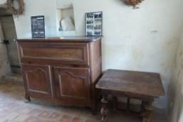 Réfectoire - cuisine (7)
