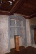 Salle de l'ange