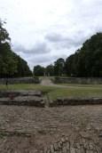 Les jardins (2)