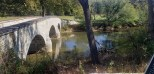 Pont de Burnside