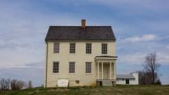 Miller Farmhouse
