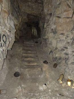 Escalier N°10